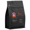 Espresso Bar (Эспрессо Бар) 60% Arabica