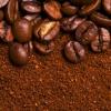 По-кенийски (с перцем и специями) продается молотым (тонкий помол)